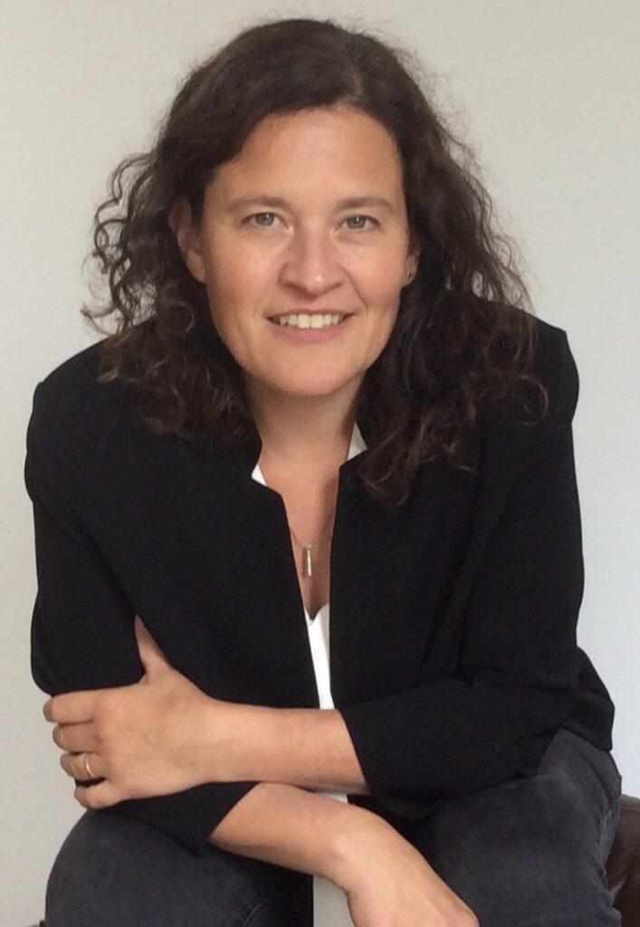Sonja Bream