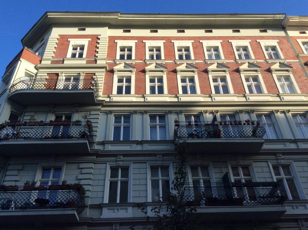 News-Beitrag: Informationen zur neuen Maklerprovisionsregelung für Immobilienverkäufer