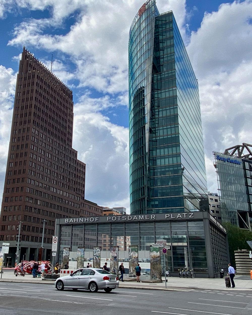 m_Berlin-potsdamerplatz-Immobilien