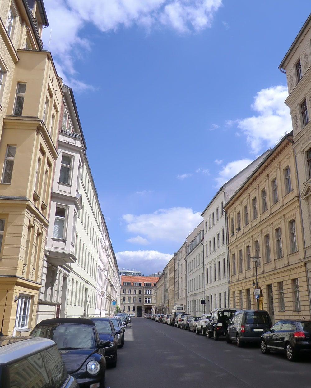 m_Marienburg-Berlin-Immobilien