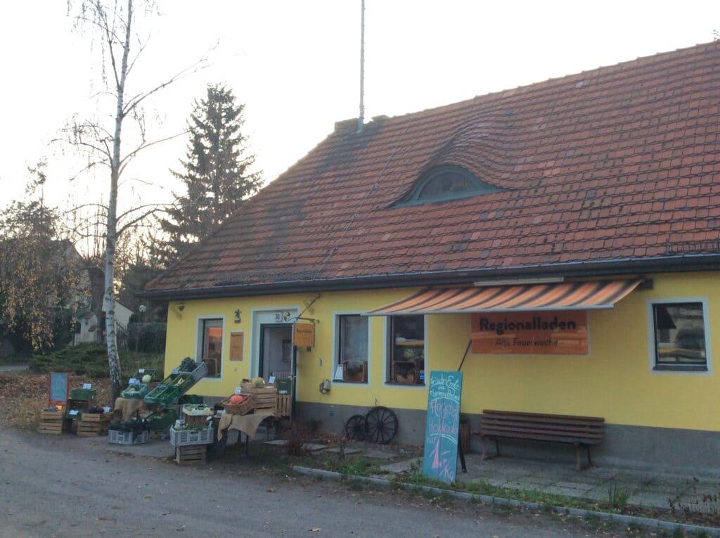 immobilienmakler-berlin-gatow