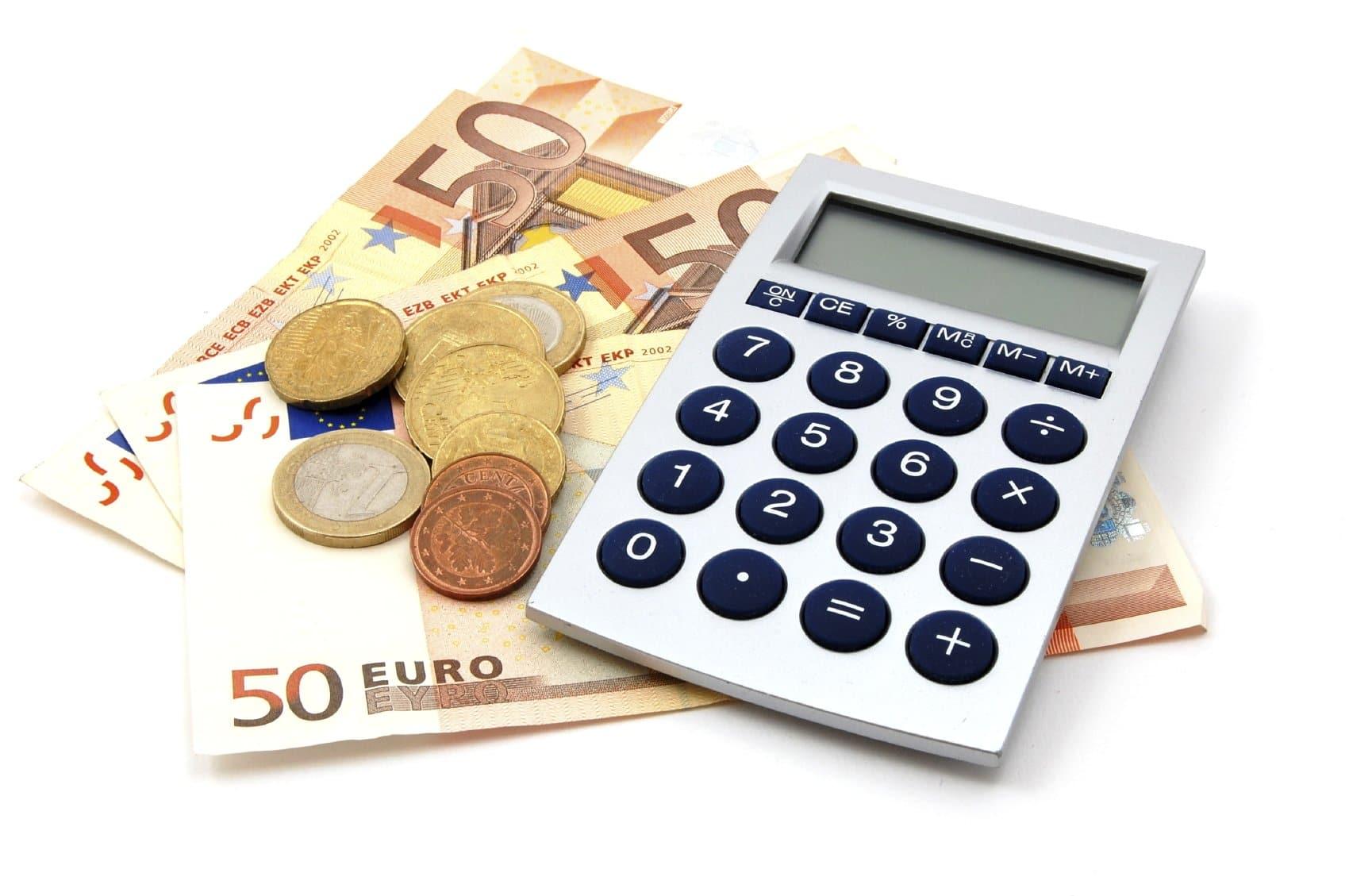 Tippgeber-Provision für Immobilienverkauf in Berlin & Potsdam